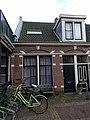 Leiden - Piet Heinstraat 2.jpg