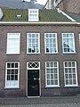 Leiden - Pieterskerkhof 3.JPG