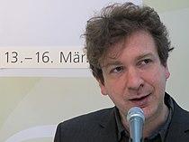 Leipzig Buchmesse 2014 037.JPG