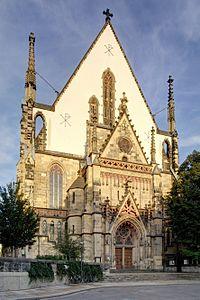 Leipzig Thomaskirche BW 2012-09-10 18-40-38.jpg