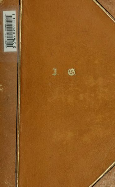 File:Lemerre - Anthologie des poètes français du XIXème siècle, t2, 1887.djvu