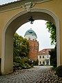 Lenzen (Elbe) Burg Lenzen-01.jpg