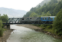Leodina Eisenbahnbruecke.JPG