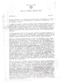 Leon J. Meek Circular nº 00011 10 febrero 1978 2a pag.png
