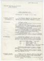 Leon Strzelecki - Rozkaz Wewnętrzny nr 30 - 701-001-106-059.pdf