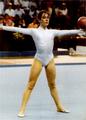 Leonor Dupuy 1986 Barcelona.PNG