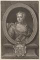 Leopold, Johann Christian - Empress Elisabeth Christine.png