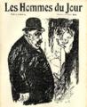 Les Hommes de Jour 118 - 1910 - Joseph Ruau.png