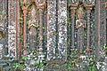 Les Temples Cham de My Son (4399831572).jpg