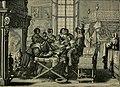 Les accouchements dans les beaux-arts, dans la littérature et au théatre (1894) (14779093554).jpg
