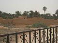 Les ruine de ghamra.jpg