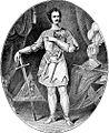 """Lester Wallack in """"Henry IV"""".jpg"""