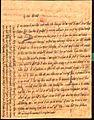 LetterOvBismarckToMCKing1846page1.jpg