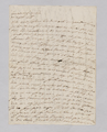 Letters 1666 1668 Queen Christina to Decio Azzolino National Archives Sweden K394 109 297.png