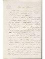 Lettre de Feugelay Barthelemy du 19ème siècle.pdf