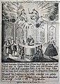Lettre de baptême-1719.jpg