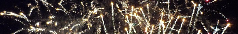 File:Lewes banner Bonfire Night fireworks display.JPG
