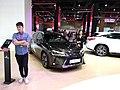Lexus UX in Malaysia.jpg