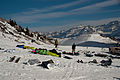 Leysin Park – 20th Leysin Nescafé Champs, 8th - 13th February 2011.jpg