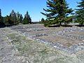 Libarna (Serravalle Scrivia)-area archeologica e rinvenimenti città romana8.jpg