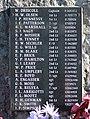 Liberator memorial, Prenton 6.jpg