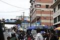 Liberia, Africa - panoramio (237).jpg