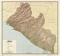 Liberia. LOC 96687131.jpg