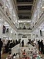 Libraria Cărturești Carusel, Bucharest (32602998068).jpg