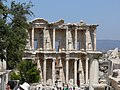 Library of Celsus 2.JPG
