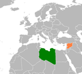 Libya Syria Locator.PNG