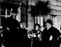 Lidové noviny, roč. 39, č. 531 - Obrácení Ferdyše Pištory.png
