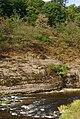 Lieblingsfelsen Prallhang Murg IMGP7098.jpg