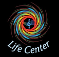 Life Center Logo.png