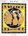 Life Magazine 1913-02-20 ppmsca.02943.jpg