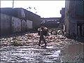 Life in Hard city in Pakistan.jpg