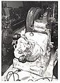 Liften B.E.E. - 350514 - onroerenderfgoed.jpg