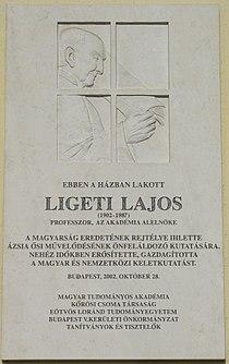 LigetiLajos Belgrádrkp26.jpg