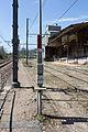 Ligne de Bourron-Marlotte à Malesherbes - 2013-04-21 - IMG 9291.jpg