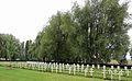Lijssenthoek Military Cemetery R09.jpg