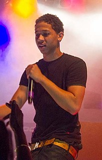 Lil Bibby American rapper from Illinois