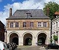 Lille Eté2016.- La Porte de Gand.jpg