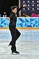 Lillehammer 2016 - Figure Skating Men Short Program - Mauro Calcagno 3.jpg