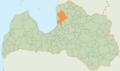 Limbažu novada karte.png