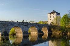 Limburg an der Lahn, Alte Lahnbrücke-001.jpg