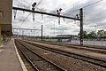 Limoges - 2014-07-11 - IMG 5967.jpg