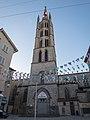 Limoges - 2016-07-04 - IMG 1291.jpg