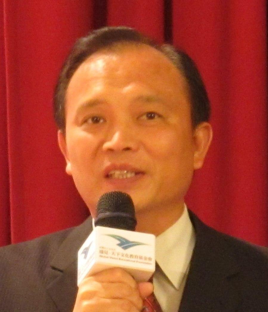 Lin Tsong-shyan at Reading Ilan NIU 2.jpg