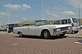 Lincoln Continental (1965) - Flickr - FaceMePLS.jpg