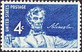 Lincoln Memorial Issue 1959-4c.jpg