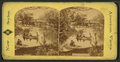 Lincoln Park, from Robert N. Dennis collection of stereoscopic views 2.png